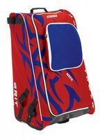 "Grit HTFX Hockey Tower 33"" Equipment Bag – Bild 6"