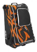 "Grit HTFX Hockey Tower 36"" Equipment Bag – Bild 7"