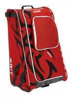 "Grit HTFX Hockey Tower 36"" Equipment Bag – Bild 6"