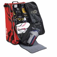 "Grit HTFX Hockey Tower 36"" Equipment Bag – Bild 9"