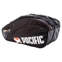 Pacific Bxt Racquet Bag XL (Thermo) Schlägertasche