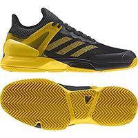 Adidas adizero ubersonic 2clay CG3085