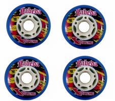 Labeda Gripper Extreme  Soft - 4er Set