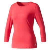 Adidas Advantage 3/4 Ärmel Club T-Shirt CD8510