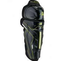 Warrior Alpha QX  Beinschoner Youth (Bambini)