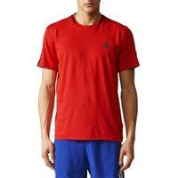Adidas Advantage T-Shirt BQ4958