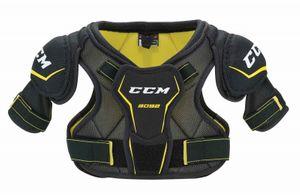 CCM Tacks 3092 Schulterschutz Bambini