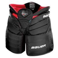 Bauer Vapor X900 Goalie Hose Senior – Bild 1