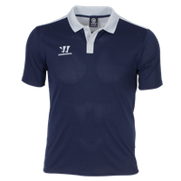 Warrior Alpha Pro Polo Herren – Bild 1