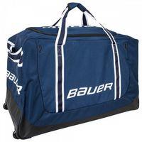 Bauer 650 Wheelbag ( Small ) – Bild 2