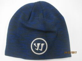 Warrior Team Beanie Wintermütze - Junior – Bild 2