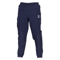 Warrior Azteca Training Pant Senior – Bild 2