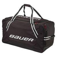 Bauer 850 Wheelbag ( Large )