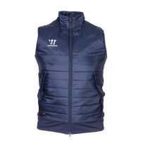 Warrior Alpha Gilet – Bild 2