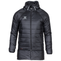 Warrior Alpha 3/1 Jacket – Bild 3