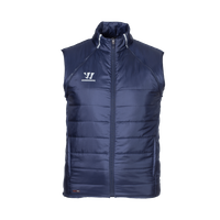 Warrior Alpha 3/1 Jacket – Bild 6