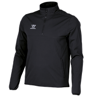Warrior Alpha 1/2 Zip Windblocker – Bild 1
