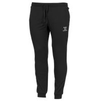 Warrior ALPHA SPORTSWEAR SWEAT PANT Senior – Bild 2