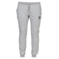 Warrior ALPHA SPORTSWEAR SWEAT PANT Senior – Bild 3
