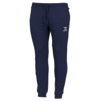 Warrior ALPHA SPORTSWEAR SWEAT PANT Senior – Bild 1