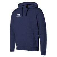 Warrior ALPHA Fleece Hoodie – Bild 1