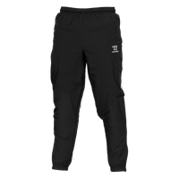 Warrior Alpha Presentation Pant Junior – Bild 1