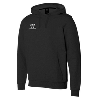 Warrior ALPHA Fleece Hoodie Junior – Bild 2