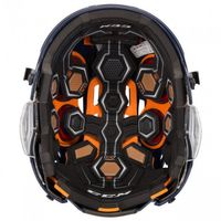 CCM Tacks 710 Helm Senior – Bild 4