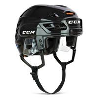 CCM Tacks 710 Helm Senior – Bild 1