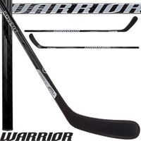 Warrior DT1 LT Grip Schläger Junior 50 Flex