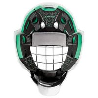 Bauer NME4 Goalie Maske Junior – Bild 2