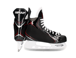 Graf PK110 Junior Hockey skates