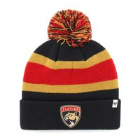 '47 BREAKAWAY CUFF KNIT BEANIE NHL Teams – Bild 1