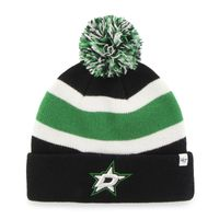 '47 BREAKAWAY CUFF KNIT BEANIE NHL Teams – Bild 18