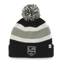 '47 BREAKAWAY CUFF KNIT BEANIE NHL Teams – Bild 19