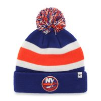 '47 BREAKAWAY CUFF KNIT BEANIE NHL Teams – Bild 6