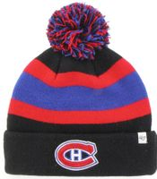 '47 BREAKAWAY CUFF KNIT BEANIE NHL Teams – Bild 9