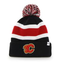 '47 BREAKAWAY CUFF KNIT BEANIE NHL Teams – Bild 16
