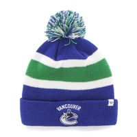 '47 BREAKAWAY CUFF KNIT BEANIE NHL Teams – Bild 14