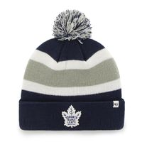 '47 BREAKAWAY CUFF KNIT BEANIE NHL Teams – Bild 17