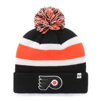 '47 BREAKAWAY CUFF KNIT BEANIE NHL Teams – Bild 13