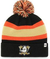 '47 BREAKAWAY CUFF KNIT BEANIE NHL Teams – Bild 3