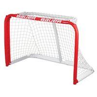 "Bauer Mini Steel Goal 36"" (91x61x46cm)"