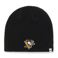 '47 BEANIE NHL Teams – Bild 11