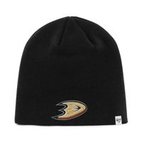 '47 BEANIE NHL Teams – Bild 8
