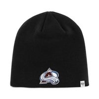 '47 BEANIE NHL Teams – Bild 16