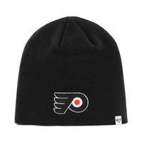'47 BEANIE NHL Teams – Bild 3