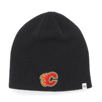 '47 BEANIE NHL Teams – Bild 15