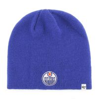 '47 BEANIE NHL Teams – Bild 5