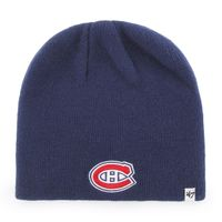 '47 BEANIE NHL Teams – Bild 4